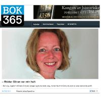 faksimile_bok365
