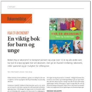 faksimile_sparebankbladet-2